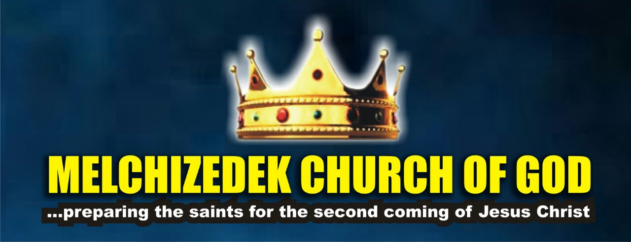 Melchizedek Church Of God